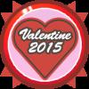 ValentineBadgeComicsbreak